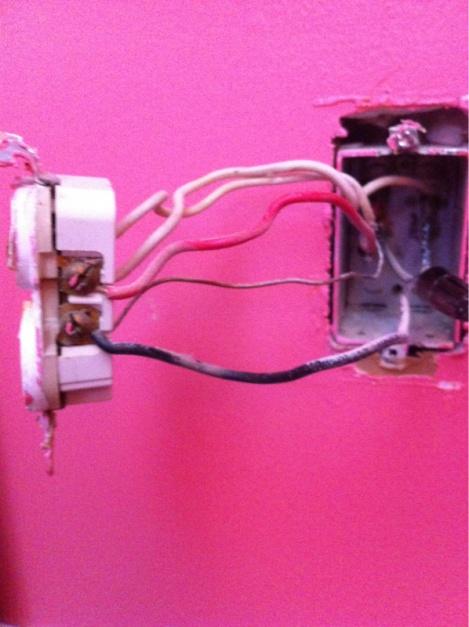 Wiring problem-image-815527901.jpg