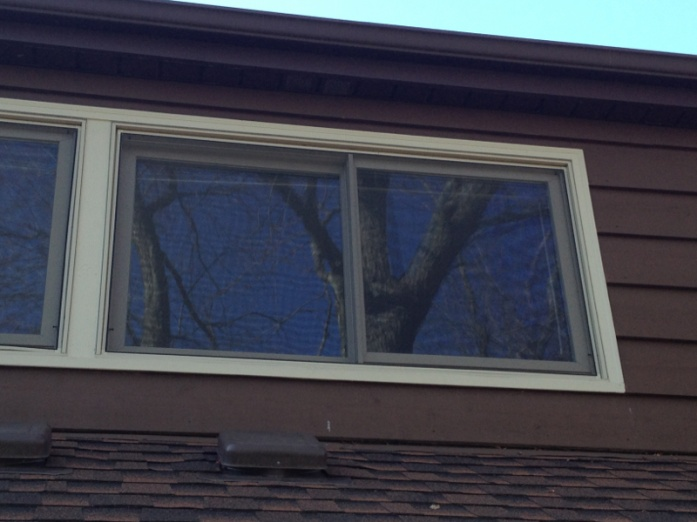 Horizontal slide windows leaking in lower corner-image-818778213.jpg