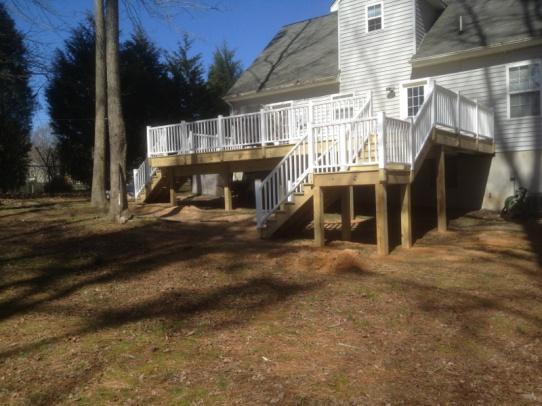 Deck building-image-839052572.jpg