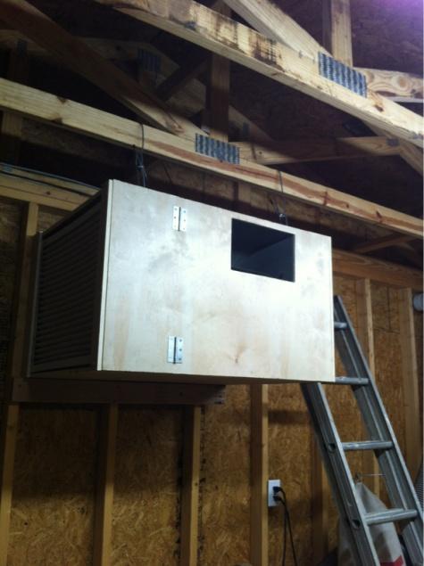 Help wiring blower fan-image-843431536.jpg