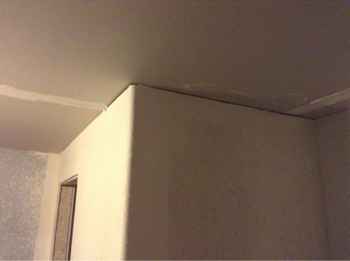 New dry wall install has gaps...-image-846211069.jpg