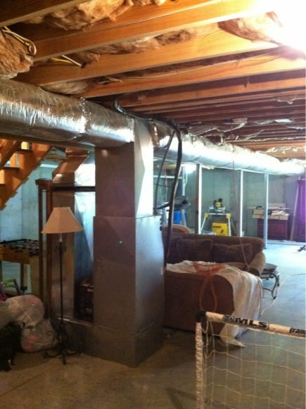 Adding HVAC lines on existing HeatPump system-image-857941650.jpg