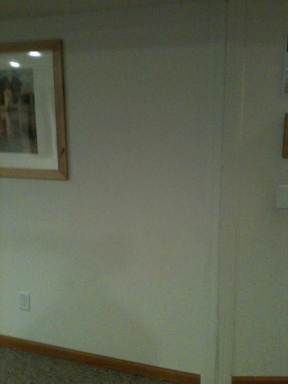 Drywall help-image-858024231.jpg