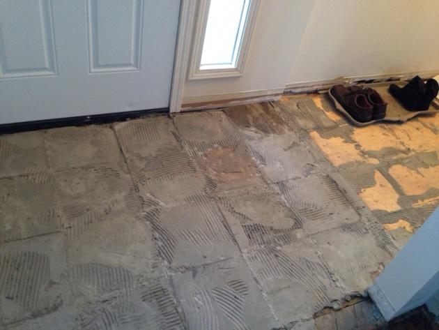 New subfloor - slate tile disaster!!-image-863383357.jpg