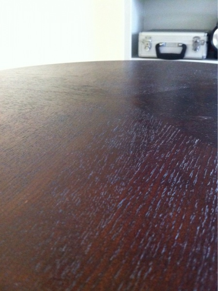 Laminate/veneer furniture finish repair-image-868889308.jpg