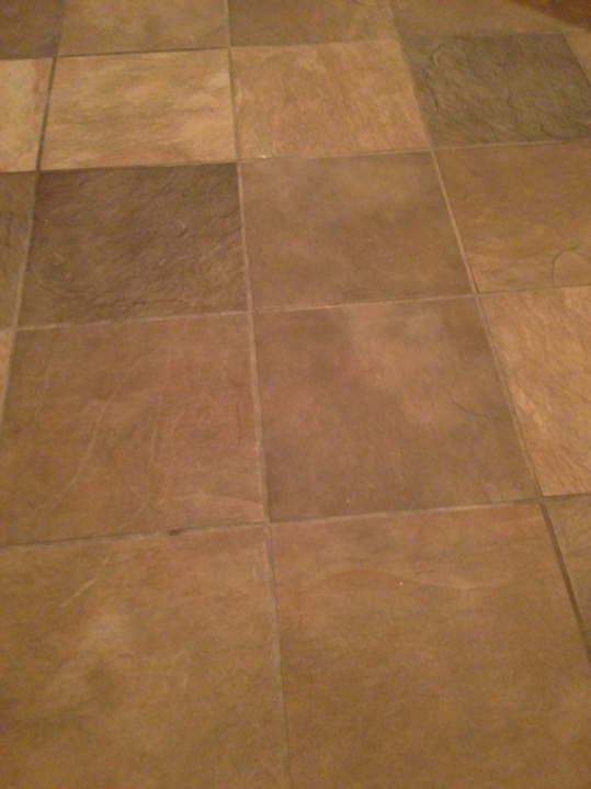 Porcelan tile needing sealer???-image-873656852.jpg