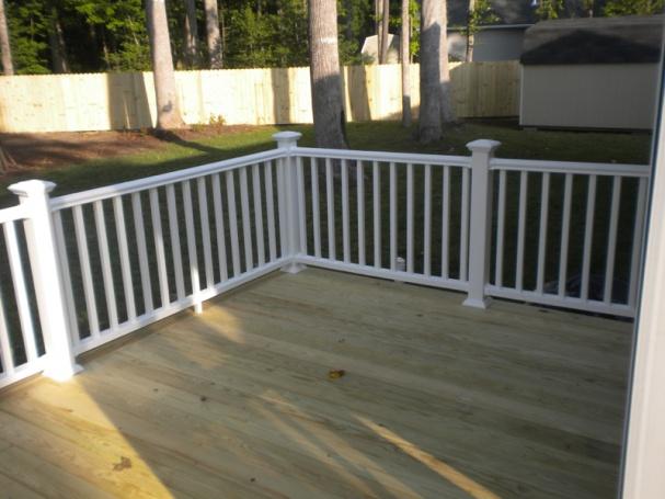 Deck building-image-879566993.jpg