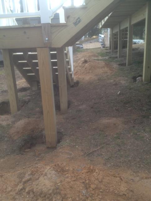 Gravel under deck-image-910207854.jpg
