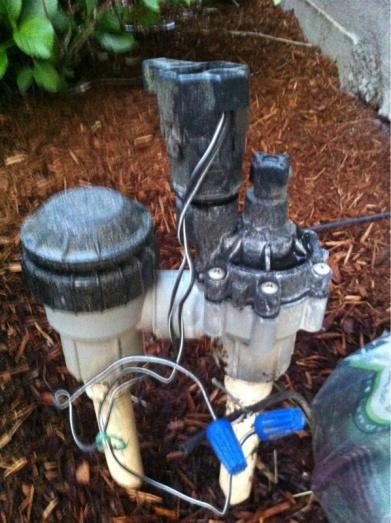 Rain bird cg 6 leaking problems-image-910374783.jpg