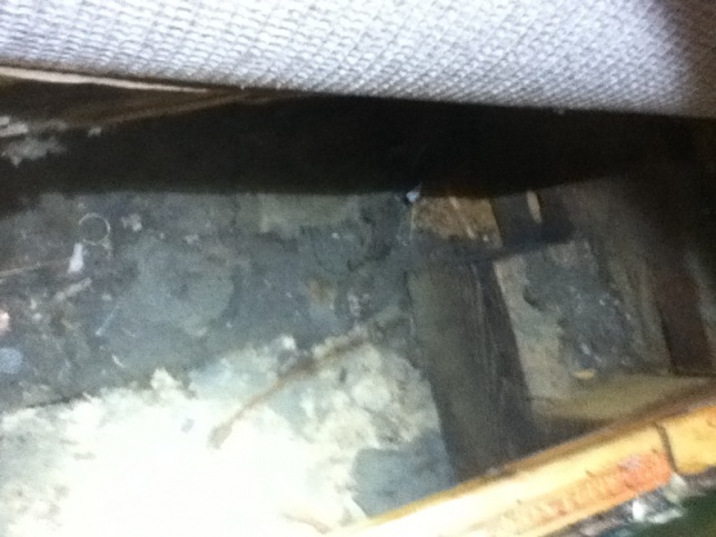Old floor hole patch HELP-image-913589584.jpg