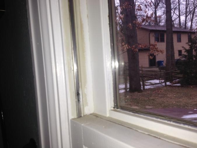 Replacing windows-image-914711020.jpg