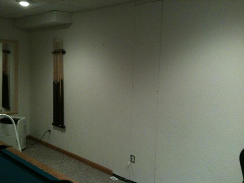 Drywall help-image-914788161.jpg