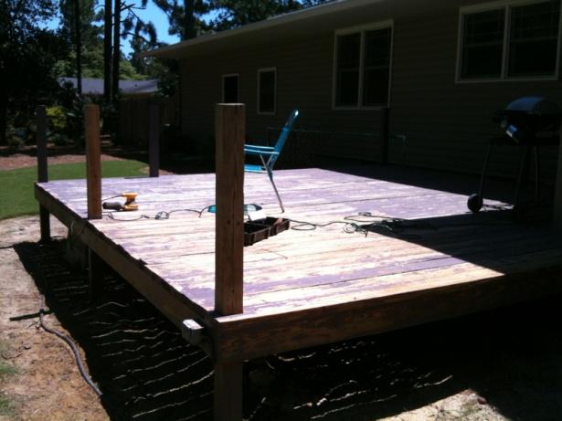 Deck rebuild-image-921244891.jpg