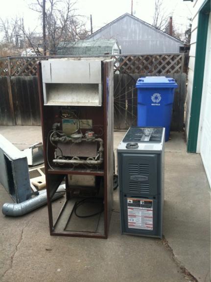 Old furnace-image-935059509.jpg