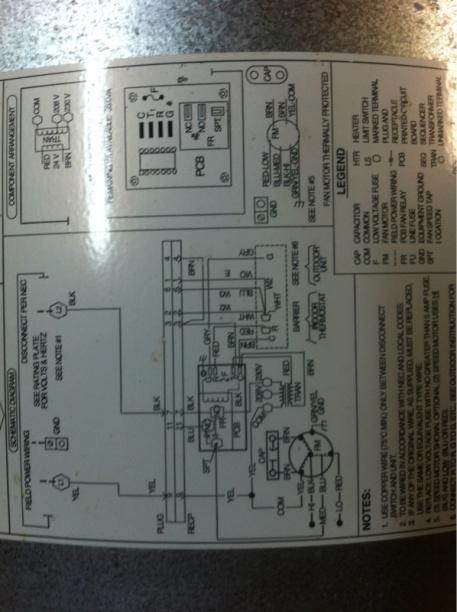 Help wiring blower fan-image-942785291.jpg