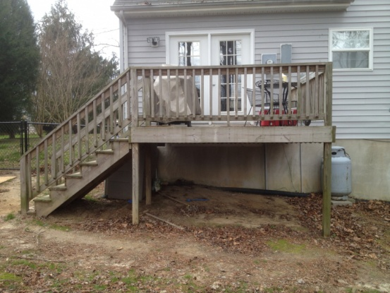 Deck building-image-950487243.jpg