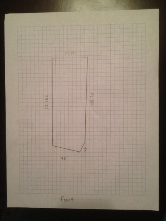 Deck building-image-952352537.jpg