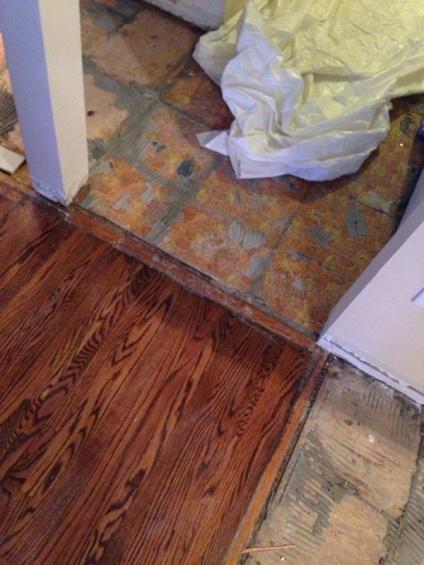 New subfloor - slate tile disaster!!-image-957781615.jpg