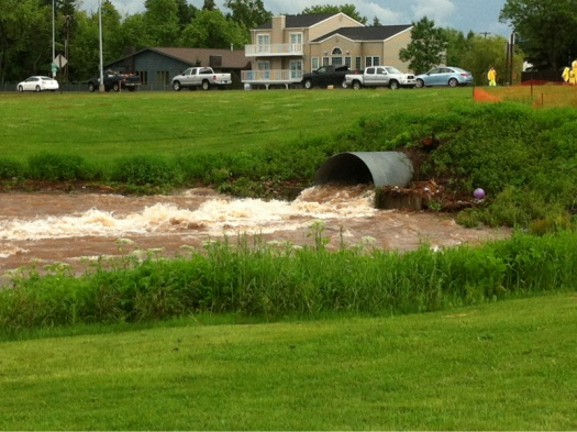 Flooding up in Duluth MN/Superior WI-image-993383278.jpg