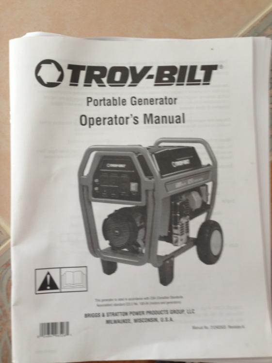 Generator neutral to ground bond-image-996892859.jpg