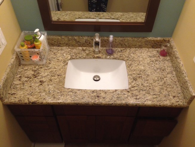 How do you remove a stain from Granite?-image.jpg