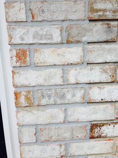 How To Remove Polyurethane Sealant From Brick Mortar General Diy Discussions Diy Chatroom Home Improvement Forum