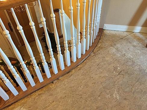 2nd Floor Landing Bamboo Install; Undercut Shoerail?-image.jpg