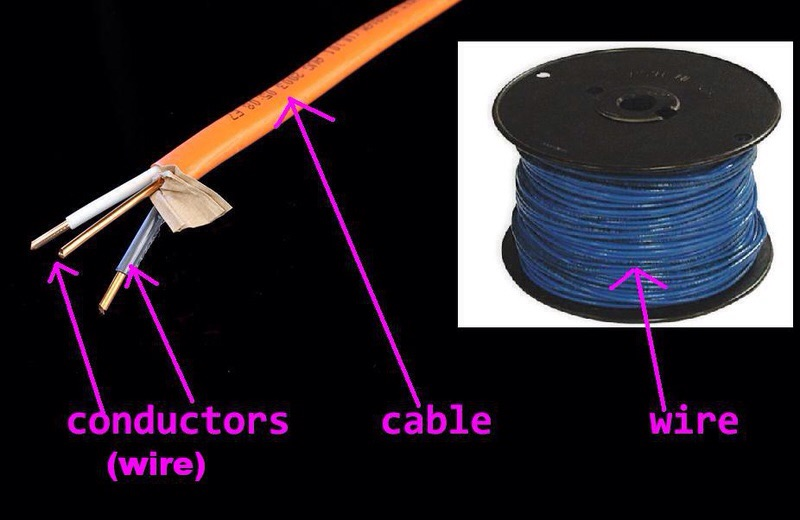 Need tutorial on wiring new switch to light.-image.jpg
