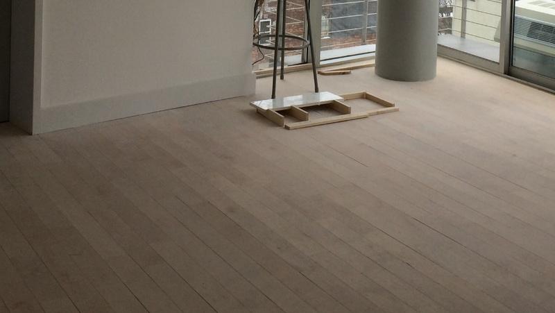 Hardwood floor gaps....-image.jpg
