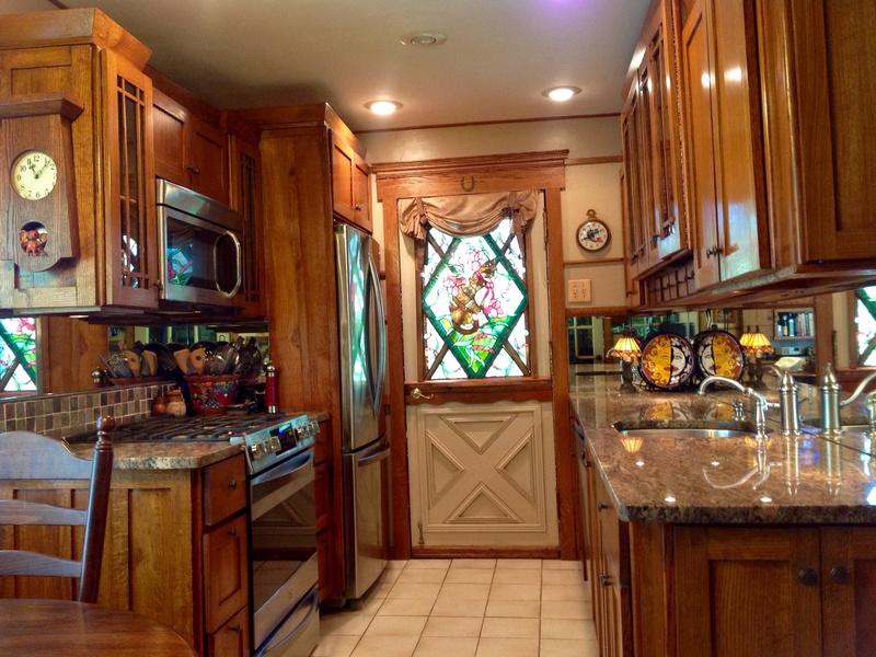 Should Kitchen Table match Kitchen Cabinets-image.jpg