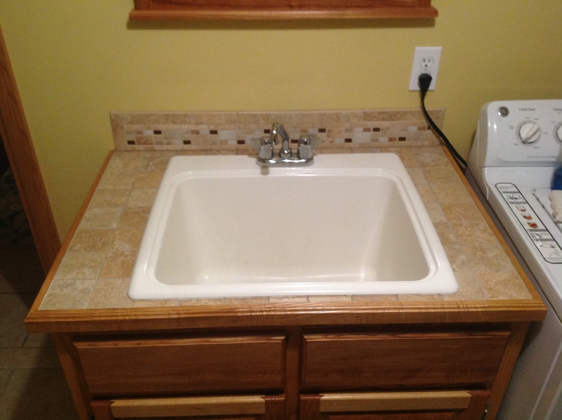 Tile a bathroom vanity?-image.jpg