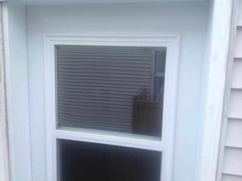 Leaking Door Window Pls Help Windows And Doors Diy