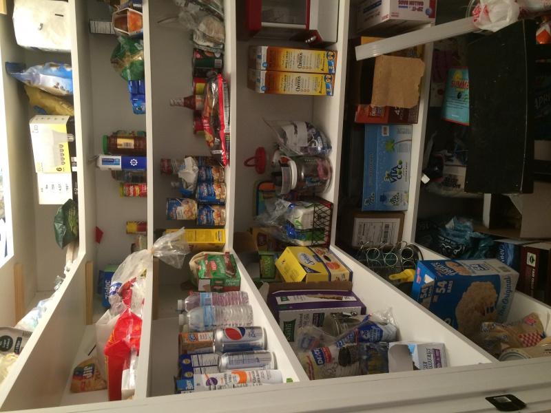 Redoing small pantry-image.jpg
