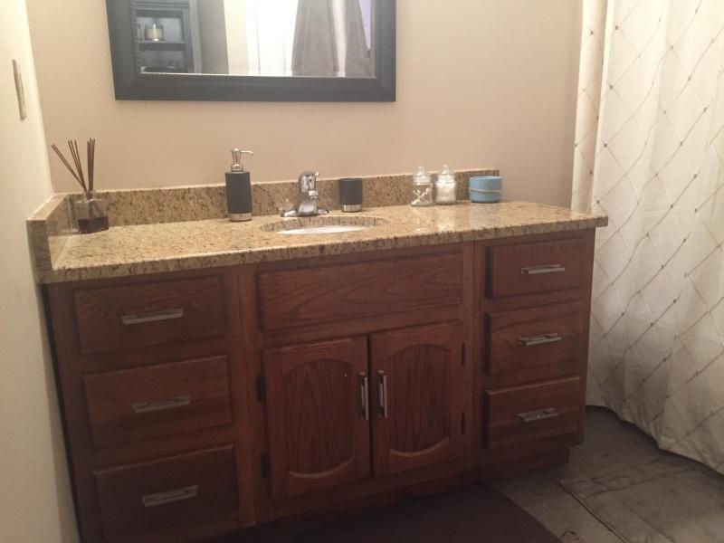 Bathroom cabinet help needed-image.jpg