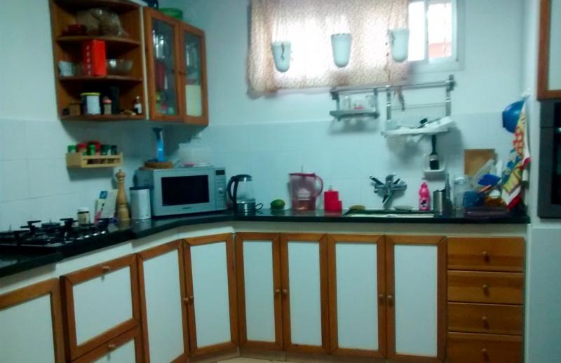 Kitchen upgraade-image.jpg