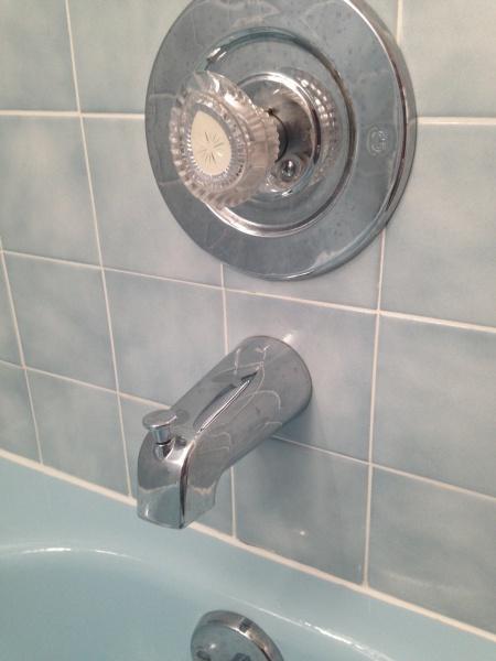 Shower/tub diverter-image.jpg