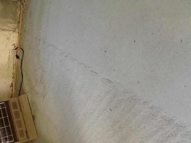 Rough cement-image.jpg