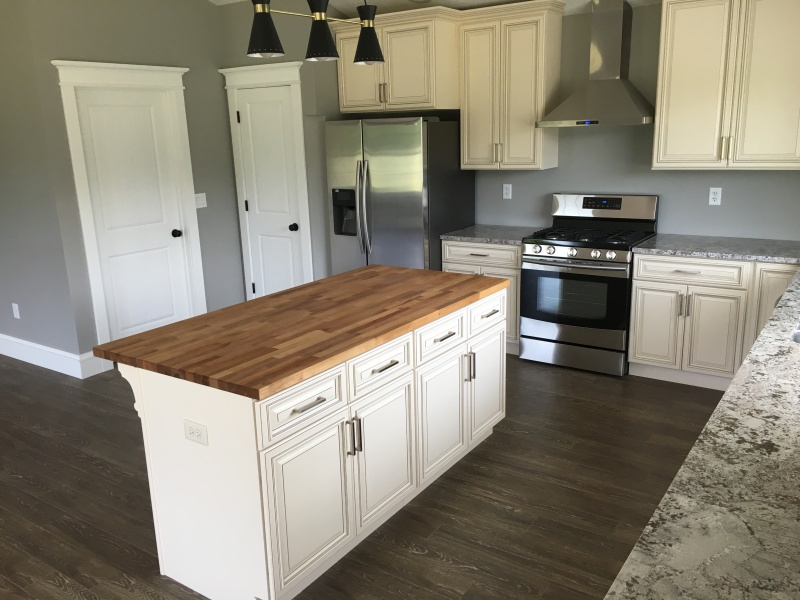 Kitchen cabinets.....Which ones?-image.jpg