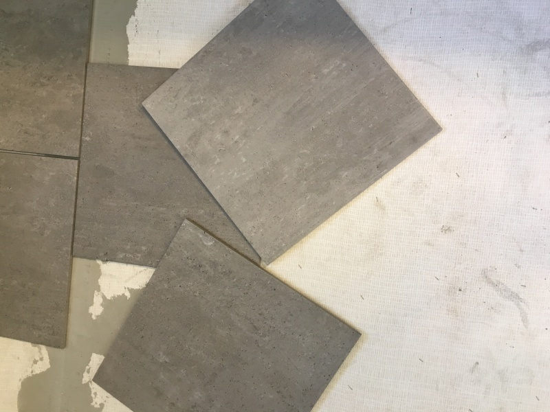 Same tile for entire home flooring(good or bad idea)-image.jpg
