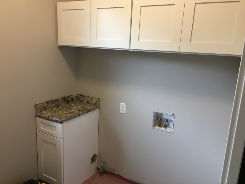 Cabinets To Go!-image.jpg