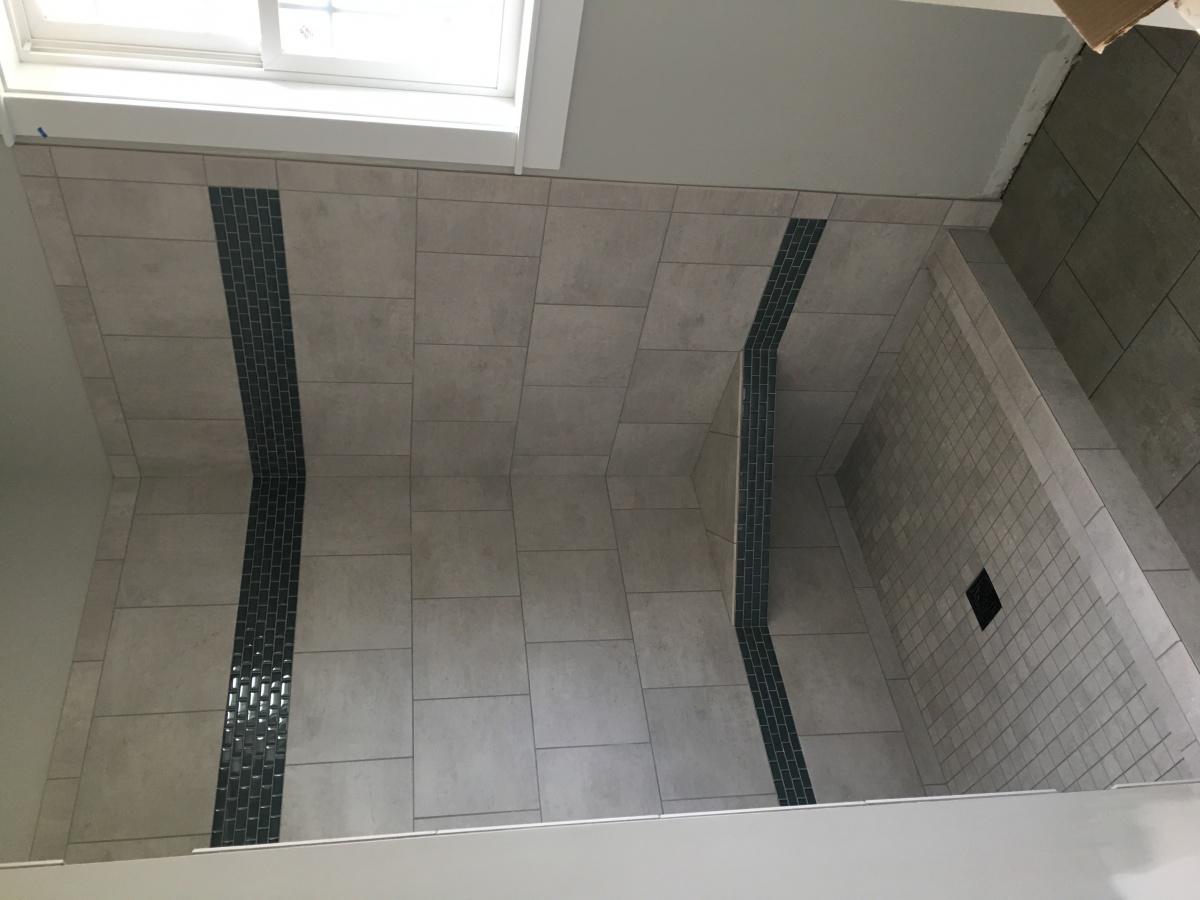 Floating Shower Bench Seat-image.jpg