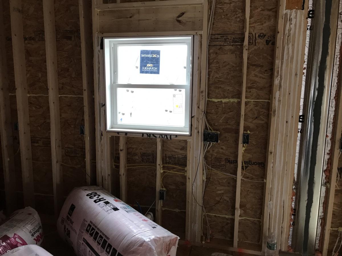 under cabinet lighting - options w/18-2 cl2 wiring-image jpg