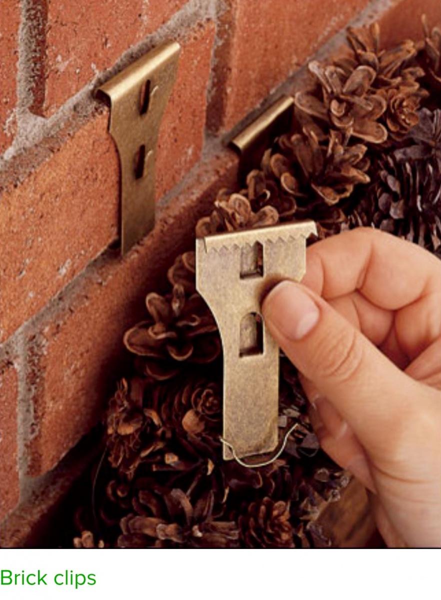 Brick Clips-image.jpg