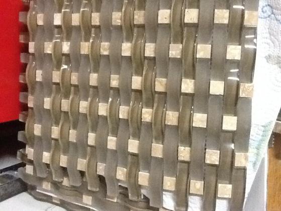 Tile backsplash-image.jpg