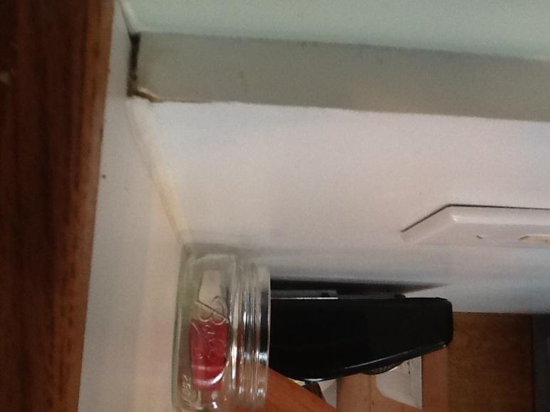 Kitchen Backsplash Question-image.jpg