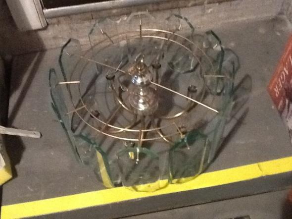 Chandelier wiring problems-image.jpg