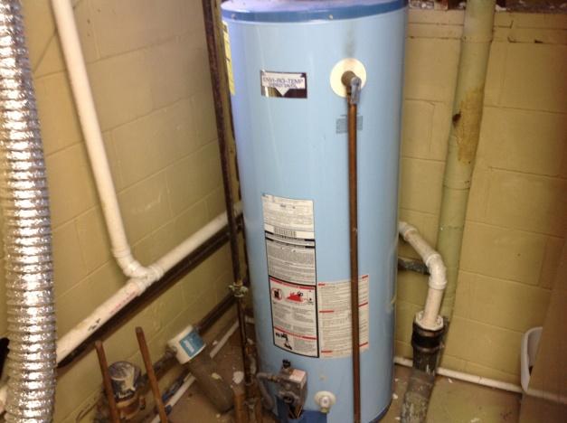 Need utility sink drain help-image.jpg