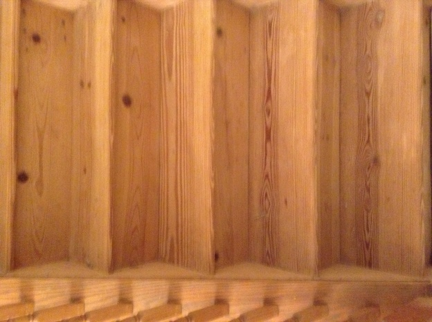 What to finish my pine stairs with-image.jpg