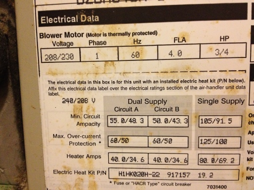 What Size Breaker Do I Need for this AC?-image.jpg