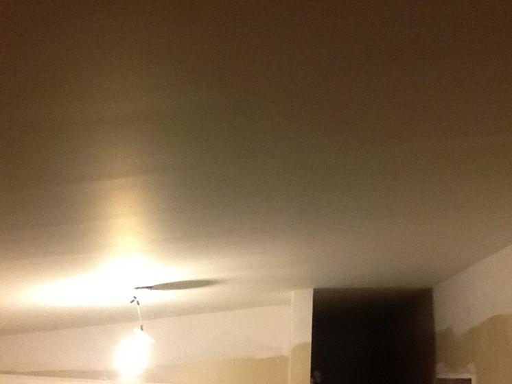 Ceiling seams-image.jpg